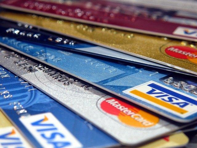 Дания хочет полностью перейти на безналичные платежи . Изображение № 1.