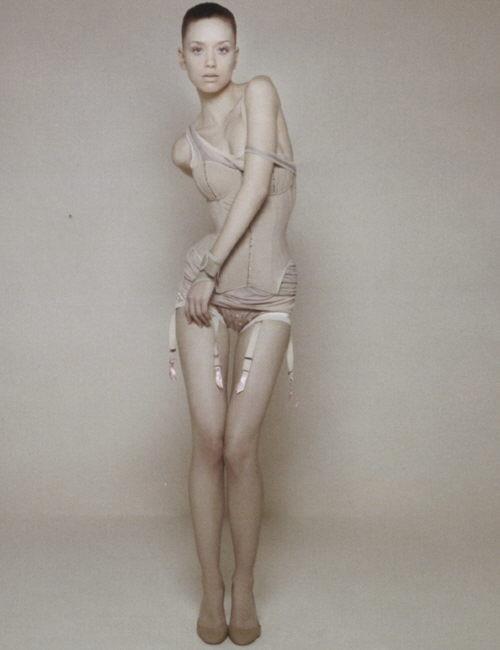 Judith Bedard. Изображение № 8.