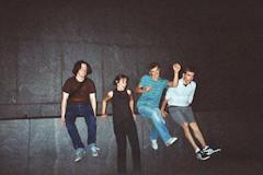 10 молодых музыкантов: Джереми Гара из Arcade Fire, Nite Jewel, Thieves Like Us и другие продюсеры. Изображение №13.