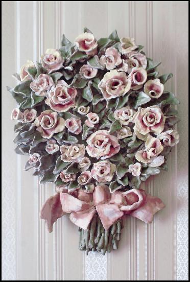 Цветут цветы. Изображение № 18.