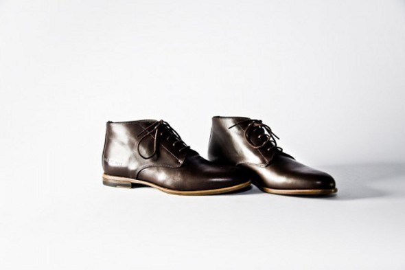 Common Projects Womens Footwear. Изображение № 8.