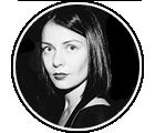 2013 — год женщины: Мнения редакторов журнала Wonderzine. Изображение № 3.