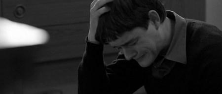"""""""CONTROL"""" Антон Корбайн. биографический фильм, 2007. Изображение № 45."""