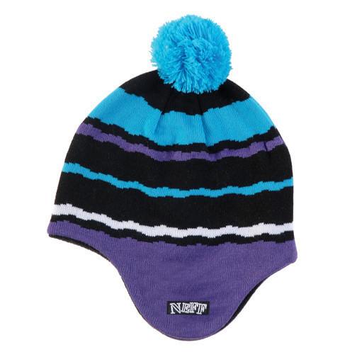 Оригинальные мужские шапки от NEFF. Изображение № 10.