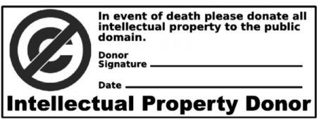 Evan Roth нарушитель законов. Изображение № 5.