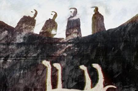 Исландское музыкальное видео отфестиваля Package Deals. Изображение № 2.