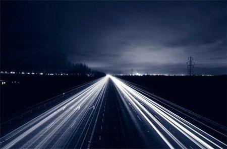 Lighttrail. Изображение № 15.