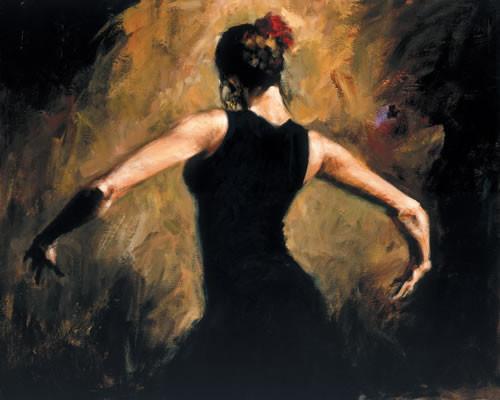 Танец мечты!. Изображение № 2.