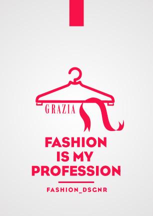 Изображение 3. Конкурс: Fashion is My profession.. Изображение № 2.