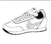 AIRMAX 1 – Эволюция илиреволюция? История кроссовок. Изображение № 8.