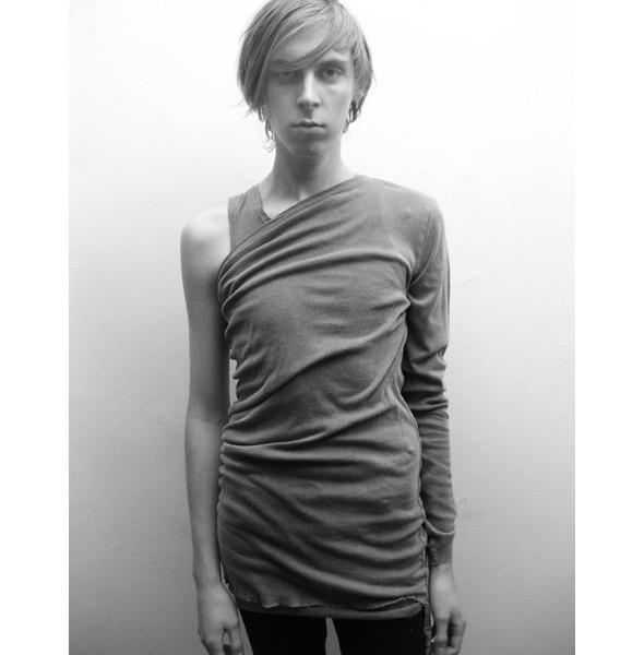Новое в мужской одежде: COS, Lacoste, Urban Oufiters. Изображение № 35.