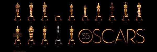 «Оскар-2014» перенесли из-за Олимпиады в Сочи. Изображение № 1.