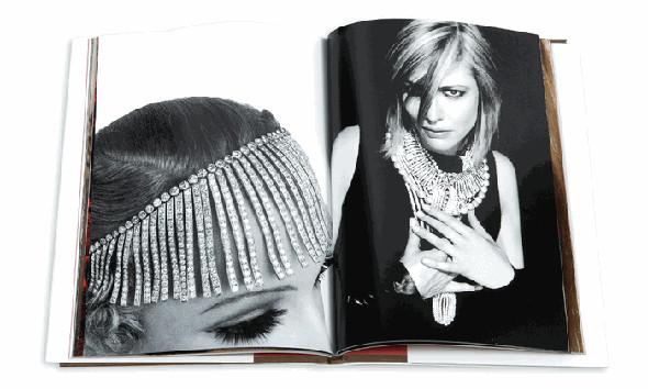 Книги о модельерах. Изображение № 26.