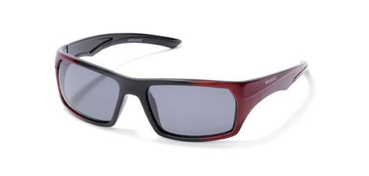 Детские солнцезащитные очки от Polaroid. Изображение № 14.
