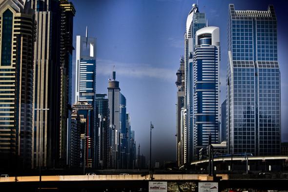 Изображение 35. United Arab Emirates.. Изображение № 35.