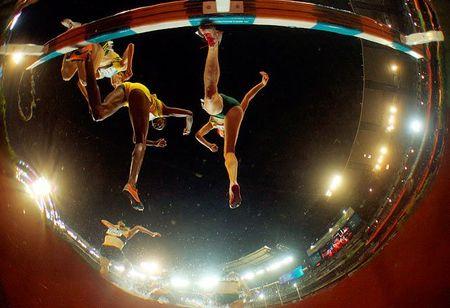 Философия спорта. Изображение № 10.