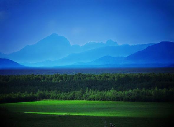 My wonderland. Изображение № 16.