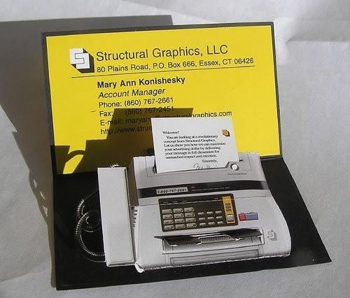 Business cards. Изображение № 29.