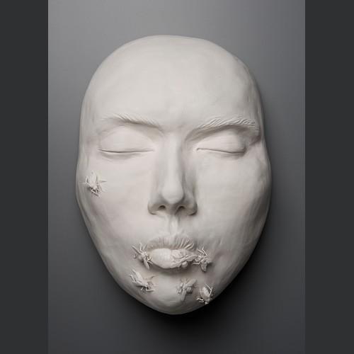 Кейт Макдауэлл: Человек или природа. Изображение № 18.