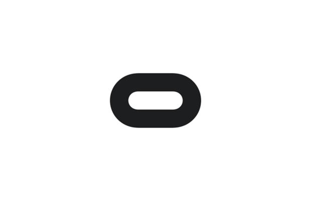 Новый логотип Oculus VR. Изображение № 2.
