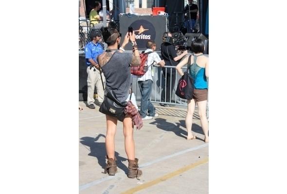 Изображение 32. SXSW 2011: рассказ о фестивале.. Изображение № 33.