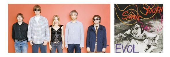 История лейбла: Mute Records. Изображение № 10.
