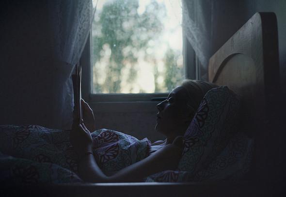 Фотограф: Anna Aden. Изображение № 6.