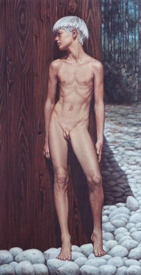 Otto Lohmuller. Изображение № 7.
