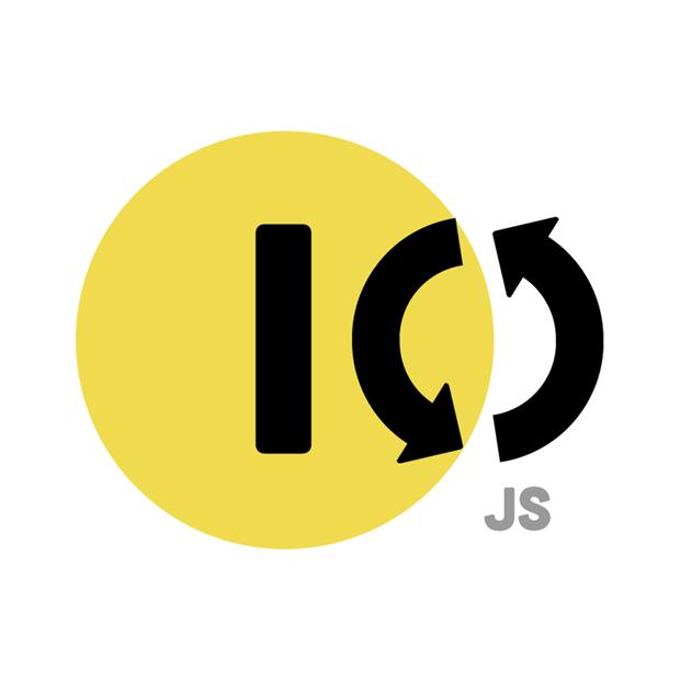 На GitHub придумывают логотип фреймворка Io.js. Изображение № 10.