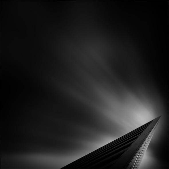Kevin Saint Grey. Изображение № 4.
