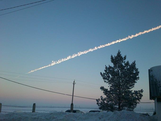 Победители Олимпиады в Сочи получат медали с метеоритом. Изображение № 1.