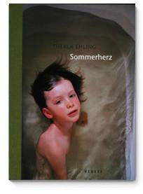 Летняя лихорадка: 15 фотоальбомов о лете. Изображение №1.