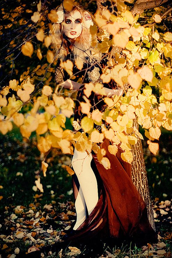Изображение 2. Люблю фотографировать обычных людей, как профессиональных моделей.. Изображение № 2.