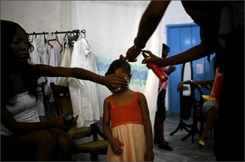 Clap your hands Cuba!. Изображение № 4.