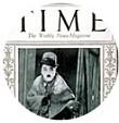 Изображение 21. 122-й день рождения Чарли Чаплина.. Изображение №5.