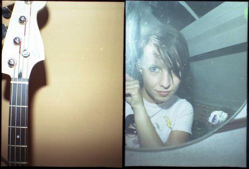 Diana mini. Photo fantasy. Изображение № 115.