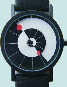 Projects Watches. Изображение № 4.