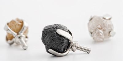 Ring by Sruli Recht. Изображение № 5.