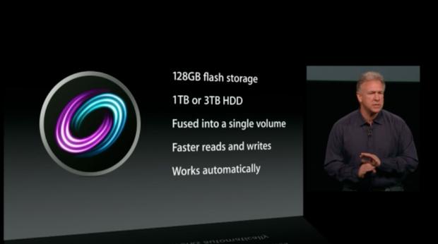 Презентация нового iPad. Изображение № 14.