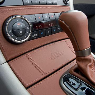 Автомобили имодные бренды. Изображение № 12.