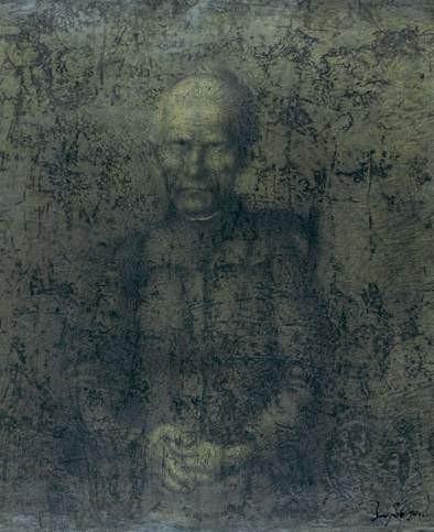 Борис Абрамович Заборов. Изображение № 5.
