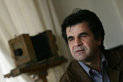 Двух иранских режиссеров осудили на шесть лет тюрьмы. Изображение № 1.