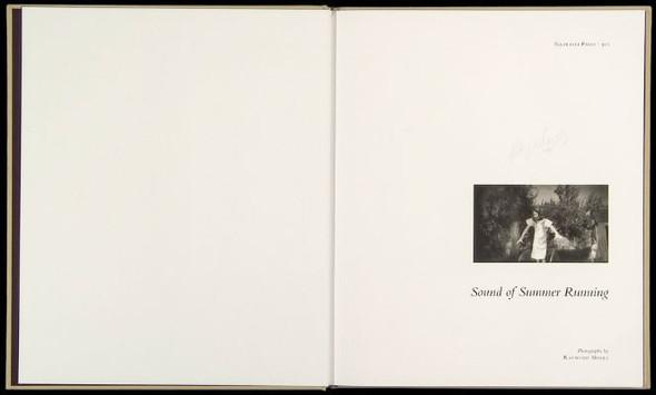 Летняя лихорадка: 15 фотоальбомов о лете. Изображение №164.