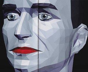 Икона эпохи: Kraftwerk. Изображение № 6.