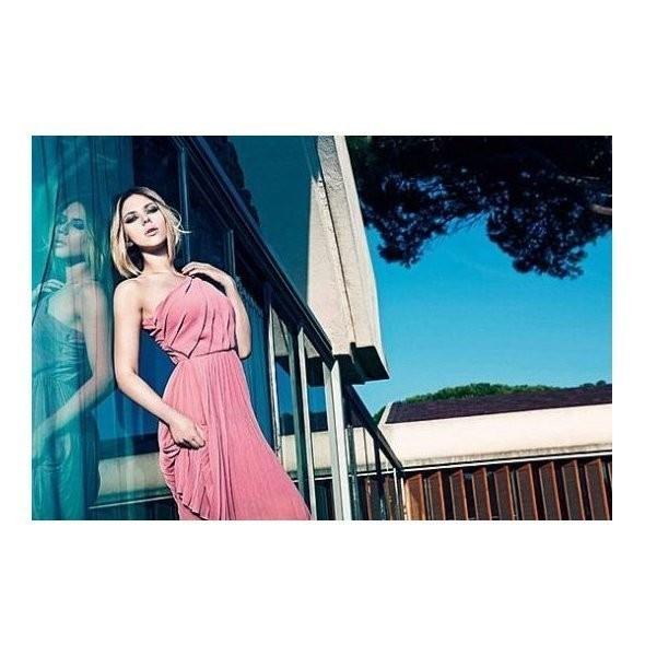 Рекламные кампании: H&M, Benetton и другие. Изображение № 4.