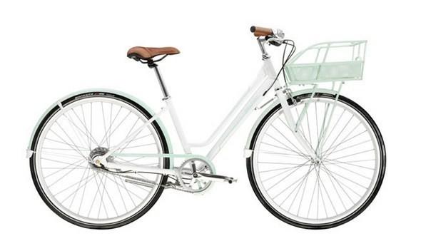 Изображение 10. 15 велосипедов для весны.. Изображение № 10.