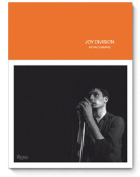 13 альбомов о современной музыке. Изображение №89.