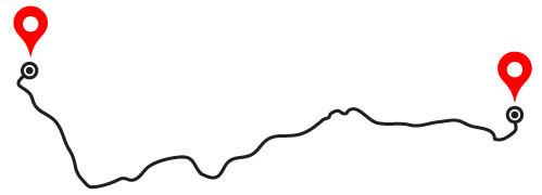 Шторм в Петербурге, выпускной и концерты с айпада: 10 молодых музыкантов на «Стереолете». Изображение № 3.