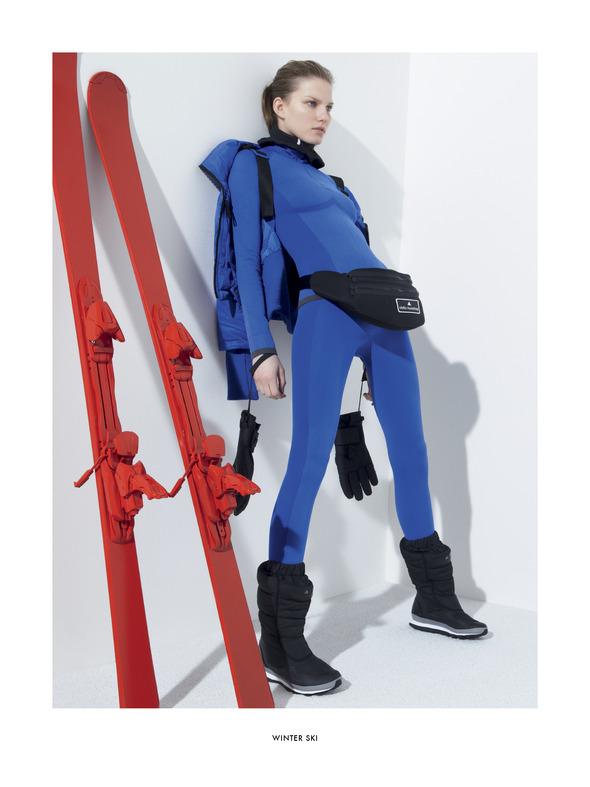 Лукбуки: H&M, Zara, Urban Outfitters и другие. Изображение №130.
