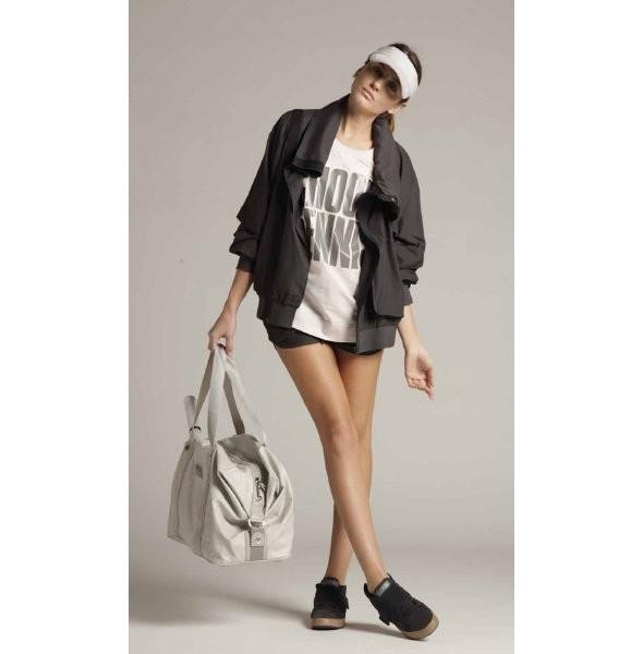 Изображение 154. Лукбуки: Adidas by Stella McCartney, River Island и другие.. Изображение № 105.